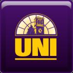 UNI App icon