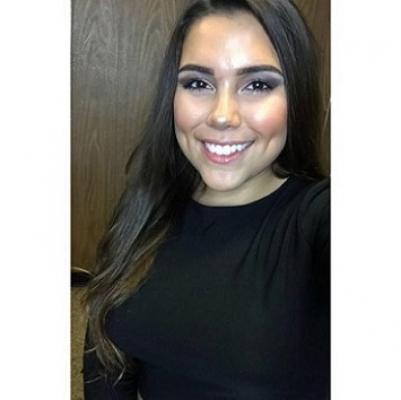 Maribel Guevara-Myers